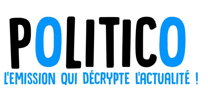 logo-politico
