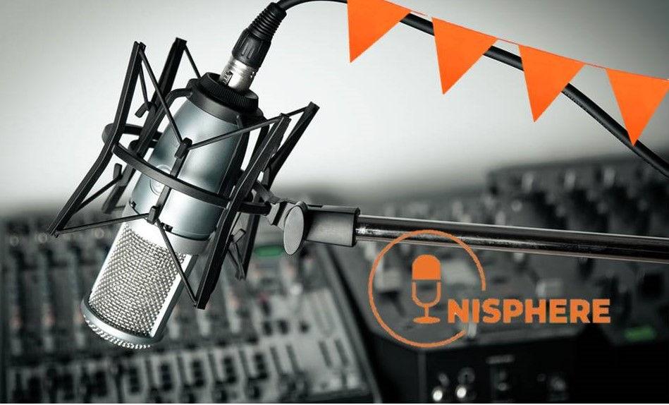 emission-speciale-4-ans-webradio-technique