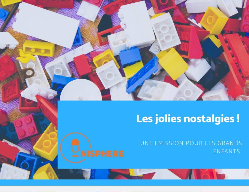 jolies-nostalgies 3