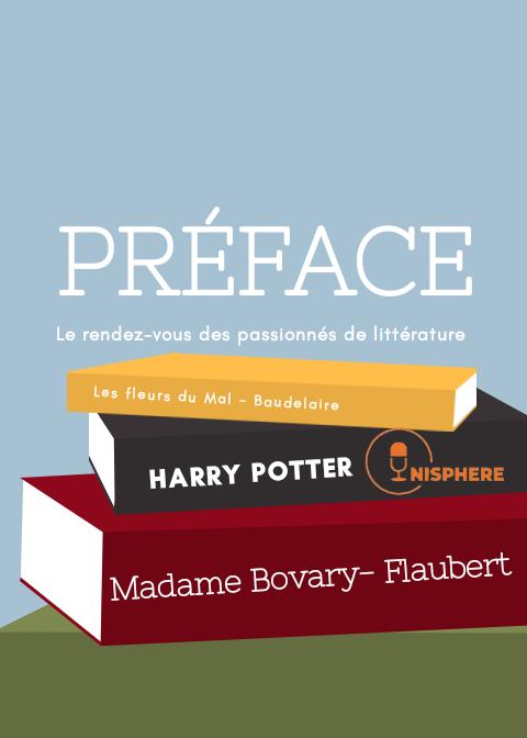 preface-coeur