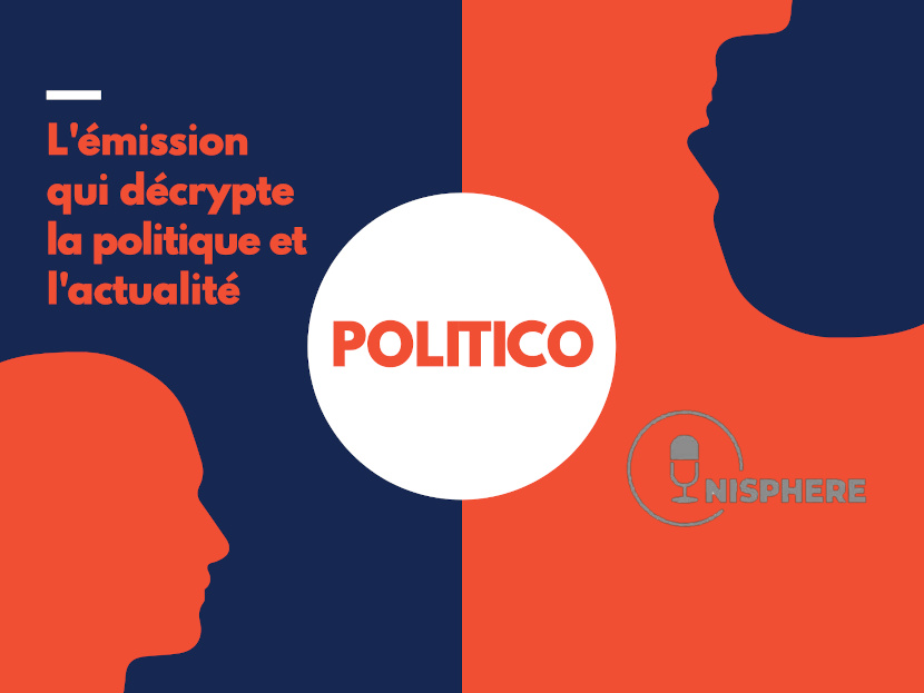 affiche-politico