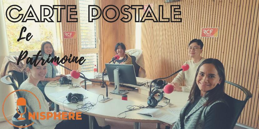 carte-postale-patrimoine
