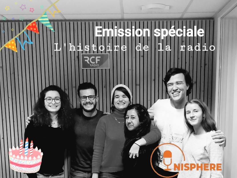 emission-speciale-histoire-radio
