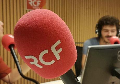 header-studio-rcf