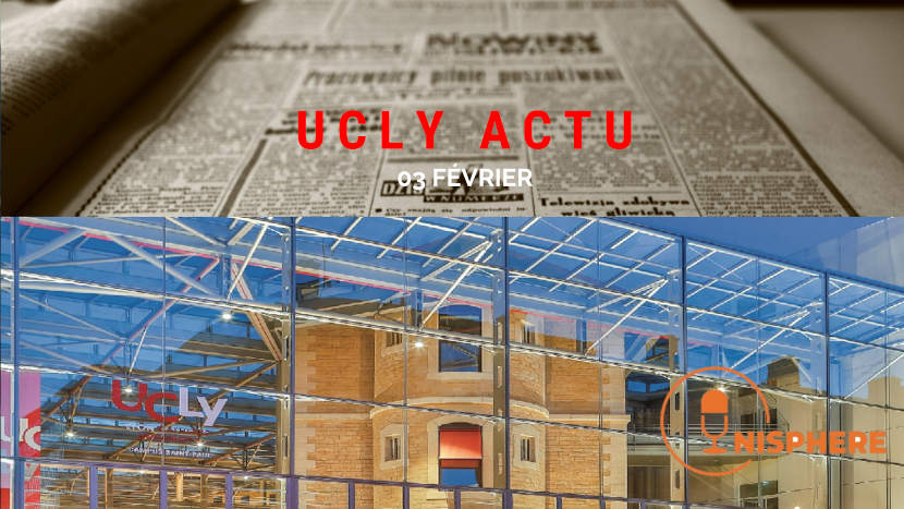 ucly-actu-03-02